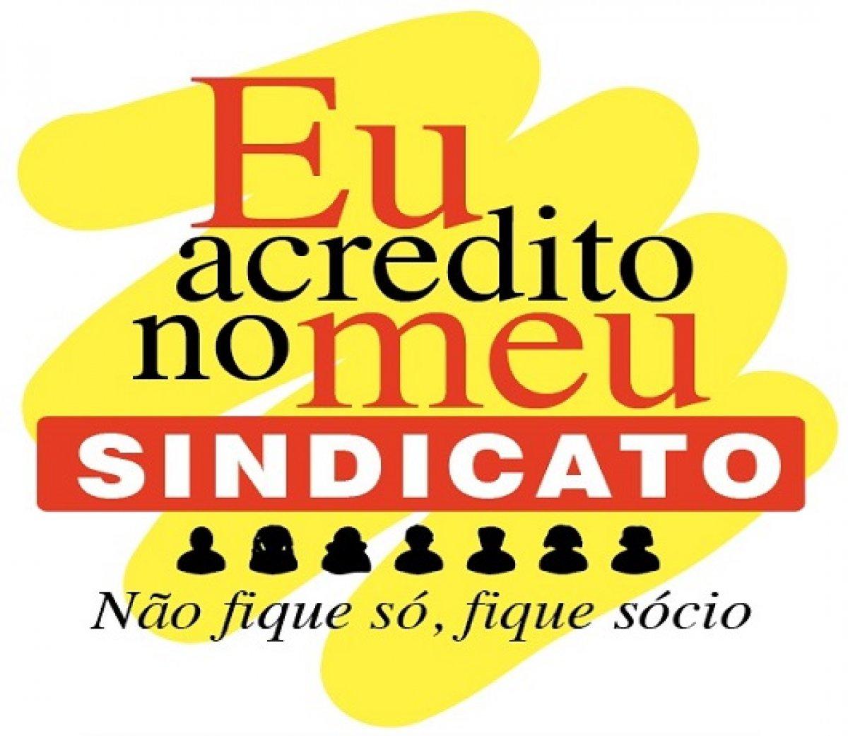 SindaspiSC Conquista na Justiça Pagamento Correto de Horas Extras aos Trabalhadores da Epagri. - SINDASPI-SC